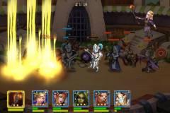 arena_legend_lava