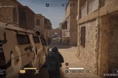 caliber-scr11
