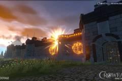 Crowfall-Siege-Screenshot