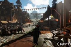 crowfall_gamefootage_05_watermarked