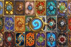 hearthstone-triple-monitor-wallpaper-12