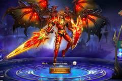 infernum_4
