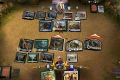 magic-the-gathering-arena-24630-1556489389860-1556489385-2