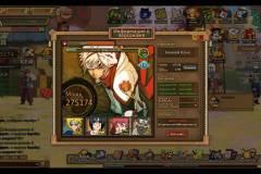 ninja_world_1