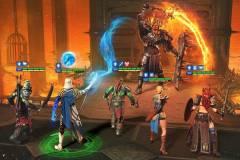 RAID-Shadow-Legends-4