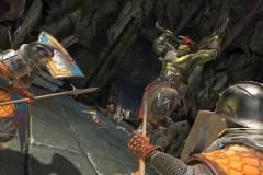 raid-shadow-legends-23877-3