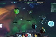 starfall_online_3
