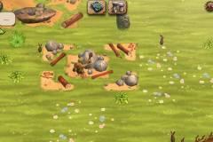 stonies_2