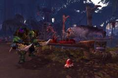 Battle-For-Azeroth-Review-Screenshot-7
