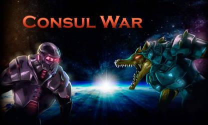 Consul War