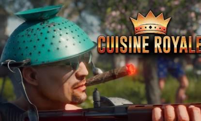 Новые онлайн игры русские гонки пушечное ядро 2 смотреть онлайн